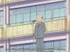 chika-nichi01640920-10-31