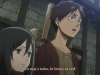 animex-shingeki-no-kyojin-attack-on-titan-01-cz13-02-12