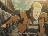 animex-shingeki-no-kyojin-attack-on-titan-01-cz13-43-15