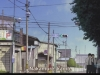 sprachelandaku-no-hana-123-09-45