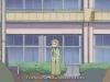 av-nichi02279919-48-47