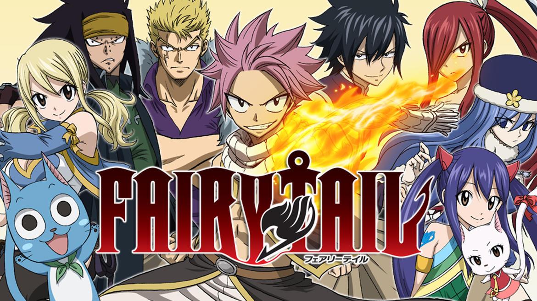 Fairy_Tail_manga_02