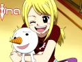 Fairy_Tail_Plue_Lucy