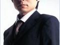 0041AkiraIshida