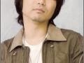 0061KatsuyukiKonishi