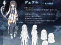 Glass-no-Hana-to-Kowasu-Sekai-Character-Designs-Dual