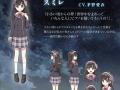 Glass-no-Hana-to-Kowasu-Sekai-Character-Designs-Sumire