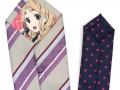 kravata_06