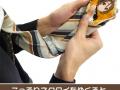 kravata_09