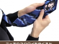 kravata_11