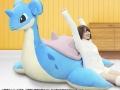 Lapras_pokemon_plushie_1