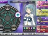 madoka-magica-battle-pentagram-vita-seventhstyle-005