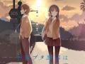 Seishun-Buta-Yarou_01