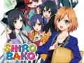 Shirobako-all