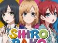 Shirobako-girls