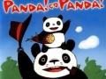 05 - Panda Kopanda