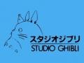 06 - Ghibli