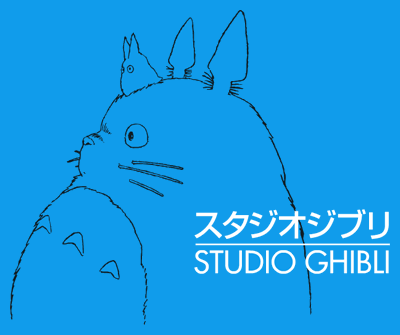 Studio Ghibli bude dělat nový film