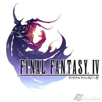 Final Fantasy IV pro PSP v březnu