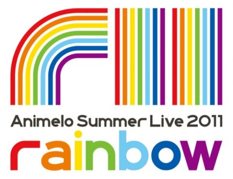 Animelo Summer Live 2011 den 2 - report