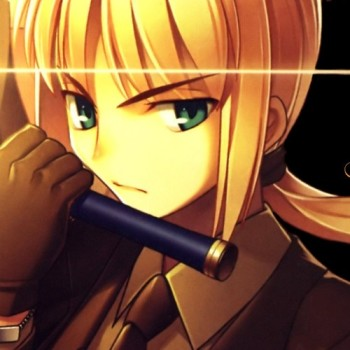 Nejlepší podzimní anime podle vás