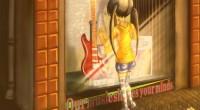 Server Sankei News přinesl zprávu o rekordních prodejích elektrických kytar za rok 2011. Podle údajů japonského ministerstva financí dosáhl vloni import tohoto druhu zboží na číslo 393 515 a překonal […]