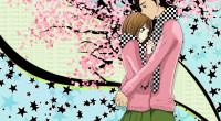 """Červencové číslo magazínu Dessert od Kadokawy přišlo s oznámením, že hned dvě v něm vycházející mangy se dočkají svých anime adaptací. První znich je manga Say """"I Love You"""" autorky […]"""