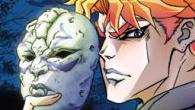 Populární manga Jojo no Kimyou na Bouken z pera Arakiho Hirohika se dočká televizní animované adaptace. První epizoda by měla být odvysílána začátkem října. Zatím jediná oficiálně zveřejněná ukázka výtvarného […]
