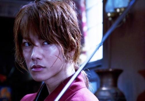 Rozhovor s režisérem nového filmu podle mangy Rurouni Kenshin