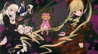 Týdeník Young Jump na stránkách svého nejnovějšího čísla oznámil, že se jeho manga Rozen Maiden dočká další anime adaptace. Ta již stačila inspirovat studio Nomad (Kampfer, Yozakura Quartet) kvytvoření televizní […]