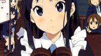 Před pár dny se na japonském serveru Biglobe konala anketa s cílem zjistit, od jaké anime dívky by Japonci nejraději dostali valentýnku. Jak už to u podobných žebříčků bývá, i […]