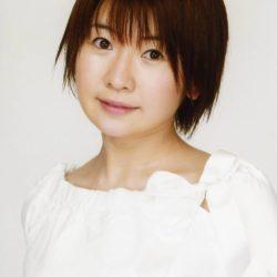První sólový hudební počin Matsuki Miyu