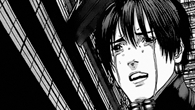 Letošní 24. číslo časopisu Shuukan Young Jump (Innocent, Kingdom, Terra ForMars) na svých stránkách informovalo o blížícím se konci jeho přední série zvané Gantz. Autorovi Oku Hiroyovi zbývají dvě kapitoly, […]