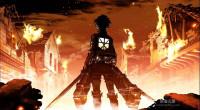 I na jaře přichází článek z pravidelné rubriky o nejlepší vycházející anime, respektive zvláště jeho schopnosti zaujmout oko divákovo. Od drtivého vítězství Sword Art Online v anketě pořádané naším portálem […]