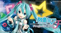 Zatím posledním přírůstkům do série rytmických her Hatsune Miku: Project DIVA s označením f(pro PS Vita) a F (na PlayStation 3) jsme se na Konatě věnovali celkem důsledně. Přesto jsme […]