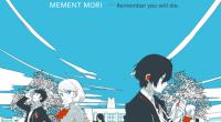 Již na jaře jsme vás poprvé informovali, že se po Personě 4 dočká anime adaptace i třetí díl této populární RPG série. Tehdy bylo oznámeno, že adaptace dějově asi nejoblíbenějšího […]