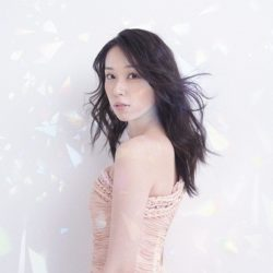 Oricon [19.6.2013]