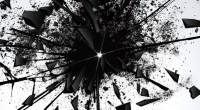 Minulý týden se v top 10 umístil singl od skupiny SPYAIR, jehož titulní skladba zazněla jako opening ve filmu Gintama Kanketsu-hen. Mezi prvních deset se bohužel těsně nevešel druhý singl […]
