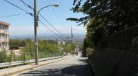 Jak jsem v předchozím příspěvku říkal, v Tokiu jsem byl zase jen na skok. V pondělí dopoledne jsem nasedl do shinkansenu, který jel do regionu Kansai, přesněji Ósaky, a tam […]
