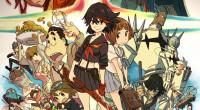 """Oficiální stránky chystaného anime """"Kill la Kill"""" začaly streamovat plnohodnotný téměř tři a půl minuty dlouhý trailer. Naplno odhaluje všechny trumfy, které si pro nás tvůrci populárního Gurren Lagannu v […]"""
