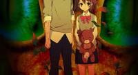 Oficiální stránky chystané adaptace hororové mangy pupa začaly od pátku streamovat první trailer na chystaný seriál. Samotný trailer, který si můžete pustit níže, nově potvrzuje, že režisér Mochizuki Tomomi u […]