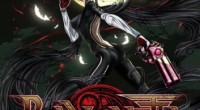 Na oficiální stránce filmové adaptace japonské konzolové hry Bayonetta s podtitulem Bloody Fate se objevil nový, 90sekundový trailer. Ten vyšel měsíc před oficiální premiérou v kinech, která se uskuteční 22. […]