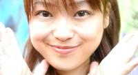 22. října se v Japonsku slaví Den dobrých manželů a právě tohoto dne využila seiyuu Kaneda Tomoko (Mihama Chiyo, Hachisuka Goemon) pro oznámení, které snad už nikdo ani nečekal. Čtyřicetiletá […]