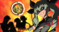 Anime Girls und Panzer, určené především pro nadšence do tankové techniky a moe, od konce svého vysílání v televizi rozhodně nezahálelo. Jak už jsme vás například před půl rokem informovali, […]