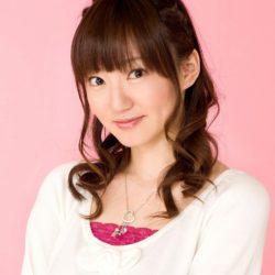 Asumi Kana oznámila svatbu
