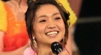 Dlouholetá ústřední postava Týmu K z AKB48 Ooshima Yuuko ve včerejším silvestrovském hudebním pořadu stanice NHK Kouhaku Uta Gassen během vystoupení oznámila, že se rozhodla ukončit své účinkování ve skupině […]