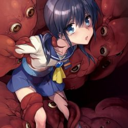 Nové informace ke Corpse Party: Blood Drive