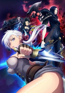 blade_and_soul