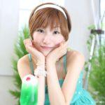 hasegawa_akiko