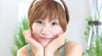 Hasegawa Akiko, známá jakožto Hoshii Miki z iDOLM@STER projektu, se stala třetí seiyuu v tomto roce, která oznámila svatbu. Manželem Hasegawy je, dle jejích vlastních slov, velmi milý člověk, který […]